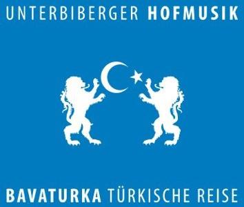 Bavaturka (2012)
