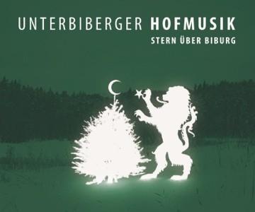 Stern über Biburg (2013)
