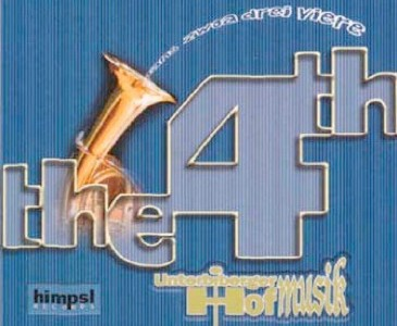 the 4th (2002)