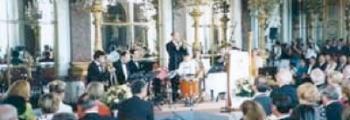 50 Jahre Verfassungskonvent