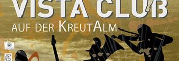 Bavaria Vista – Kinostart