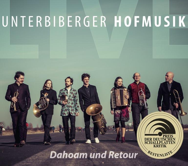 Bestenliste der deutschen Schallplattenkritik