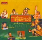 Vivamus (CD)
